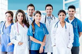 Le migliori cliniche all'estero per le tue cure - italycares turismo medico italia - acesis