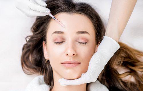 trattamenti chirurgia estetica e plastica, acesis italycares